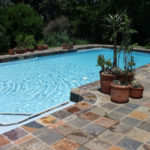 Swimming Pools Gallery - Our Portfolio