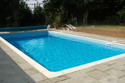 Swimming Pool Repairs Johannesburg Curtis Pools