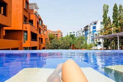 Beautiful-Swimming-Pool